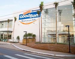 GoodBom Indaiatuba