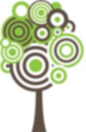 Logo Alfredo Conceicao