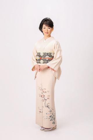 katori-kimono.jpg