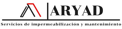 ARYAD Servicios de Impermeabilización y Mantenimiento