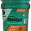 Thumbnail: Paquete Elaston Plus 12 Triple Acción para 100 m2