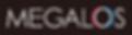 logo_megalos.png