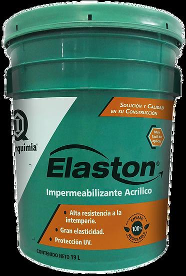 ELASTON ICE