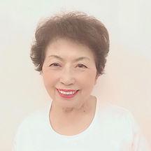 norikonakamura.JPG