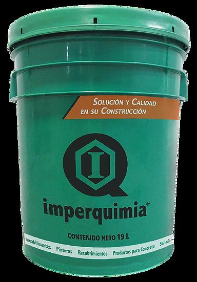 Impercoat Primario SL