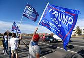 Colorado Republican Party Denver Post .j