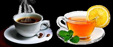 kisspng-green-tea-coffee-masala-chai-ice
