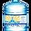 "Thumbnail: Питьевая вода ""Царица"" 19л."