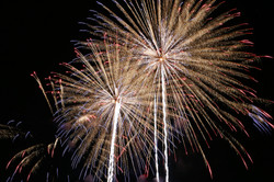 Aug_Nagaoka_Fireworks