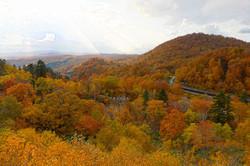 Oct_Hachimantai_Autumn