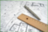 HP_Planung.jpg