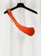 n-117-gabriela-coll-garments-serie-8-kni