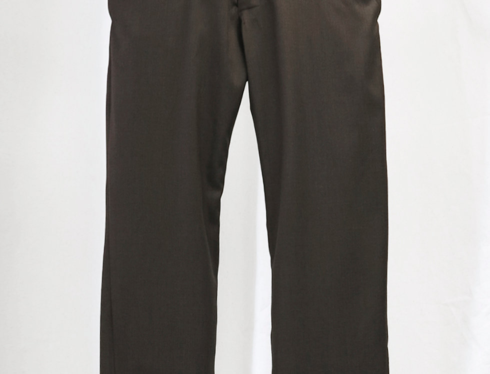 Pre-Order Mens No.119 Loro Piana Fine Wool Trousers