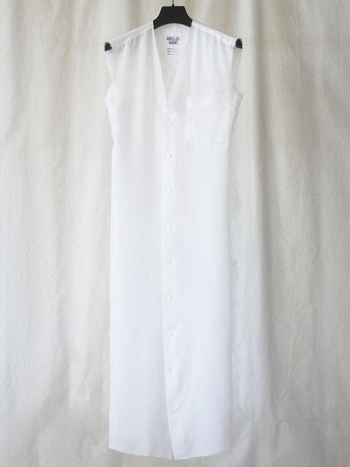 No.90 Silk Dress Pre-order