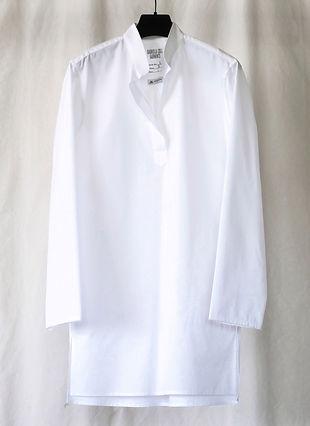n-30-gabriela-coll-garments-serie-2-kurt