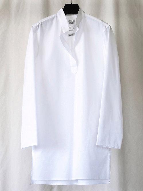 No.30 Kurta Shirt Pre-order