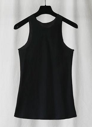 n-73-gabriela-coll-garments-serie-6-silk