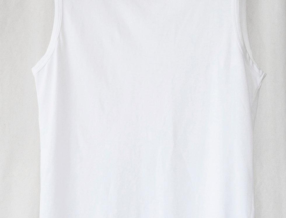 Pre-Order No.33 Sleeveless T-Shirt