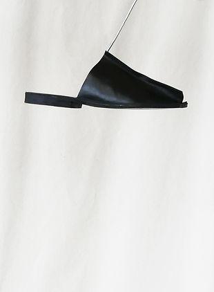 n-7-gabriela-coll-garments-serie-6-babou
