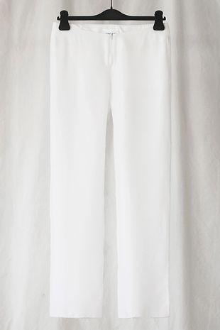 n-76-gabriela-coll-garments-serie-6-silk