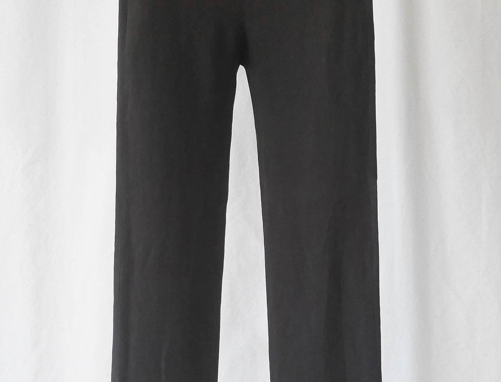 No.98 Linen Trousers