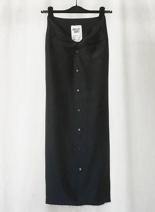 n-51-gabriela-coll-garments-serie-8-bott