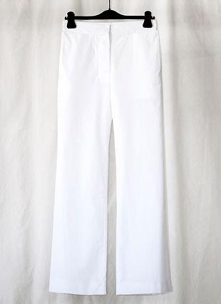 n-44-gabriela-coll-garments-serie-4-popl