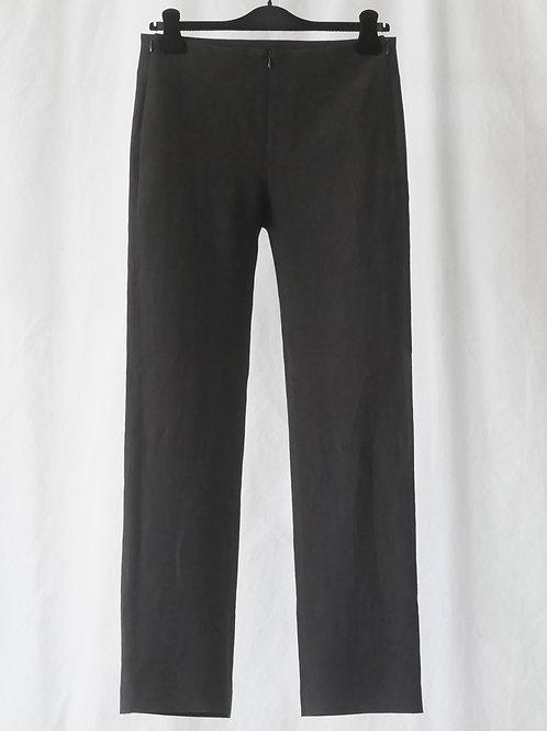 No.98 Linen Trousers Pre-order