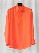 n-56-gabriela-coll-garments-serie-8-silk