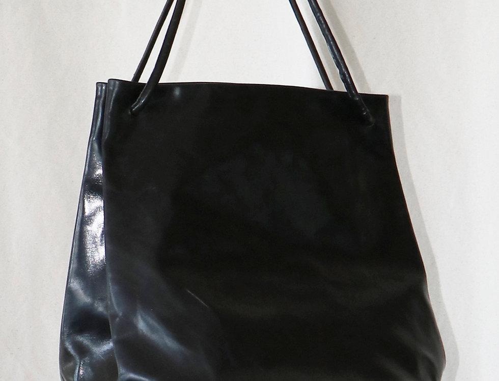 Pre-Order No.17 Hoof Bag