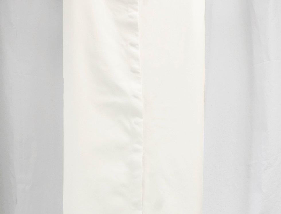 Pre-Order No.89 Cotton Canvas Skirt