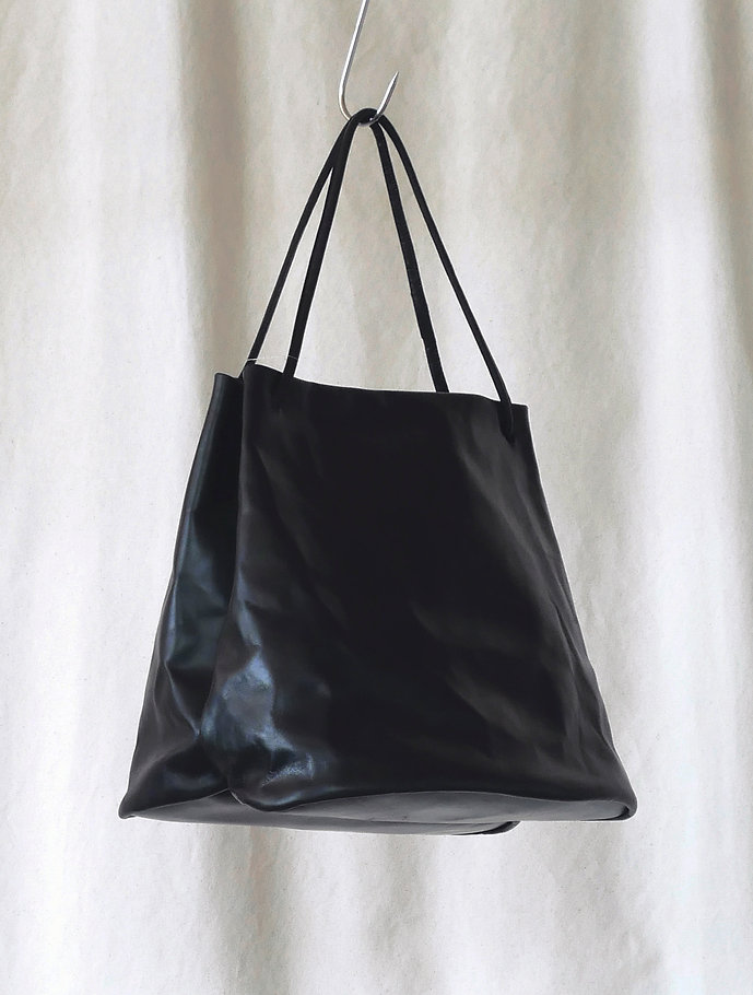 No.17 Hoof Bag