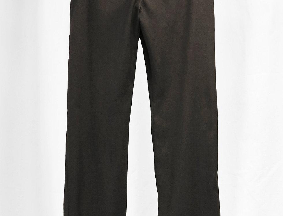Pre-Order No.139 Loro Piana Fine Wool Trousers