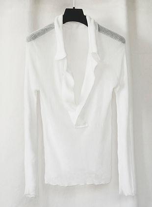 n-112-gabriela-coll-garments-serie-8-kni