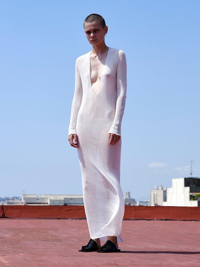 gabriela-coll-garments-serie-no-8-lookbo