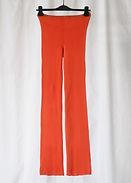 n-113-gabriela-coll-garments-serie-8-dou