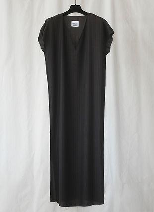n-49-gabriela-coll-garments-serie-8-pins