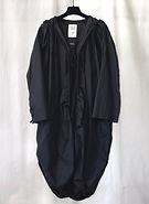 n-82-gabriela-coll-garments-serie-6-limo