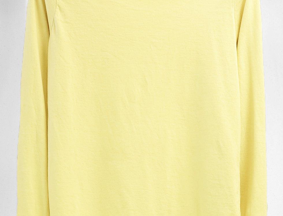 Pre-Order Mens No.87 Long Sleeve  T-Shirt