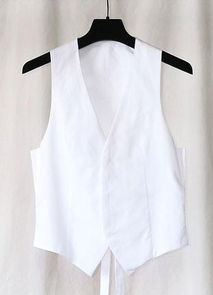 n-35-gabriela-coll-garments-serie-3-rewo