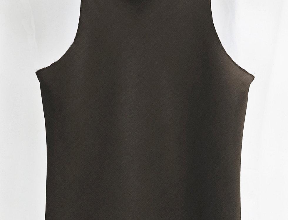 Pre-Order No.73 Loro Piana Fine Wool Top