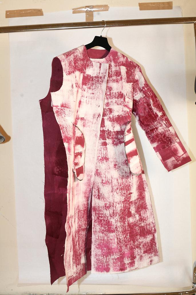 gabriela-coll-garments-prototype-serie-3