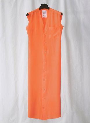 n-90-gabriela-coll-garments-serie-6-silk