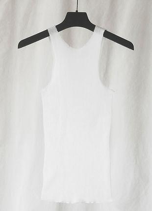 n-111-gabriela-coll-garments-serie-8-kni