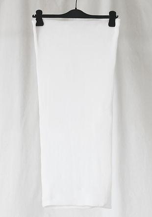 n-114-gabriela-coll-garments-serie-8-dou