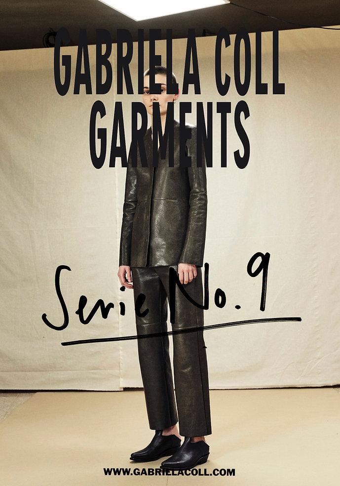 gabriela-coll-garments-serie-no-9-invita
