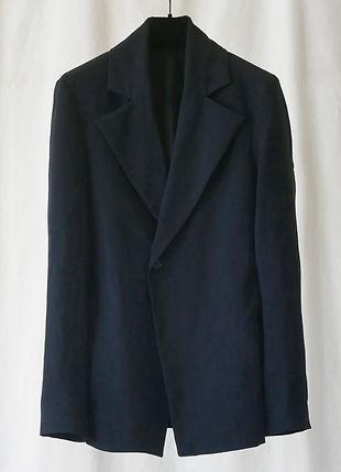 n-120-gabriela-coll-garments-serie-8-men