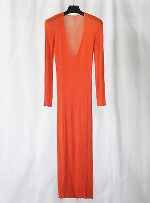 n-116-gabriela-coll-garments-serie-8-lon