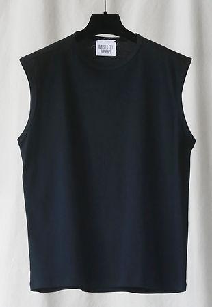 n-33-gabriela-coll-garments-serie-3-slee