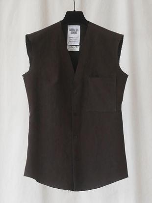 n-74-gabriela-coll-garments-serie-8-line